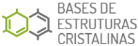 logo_bdec