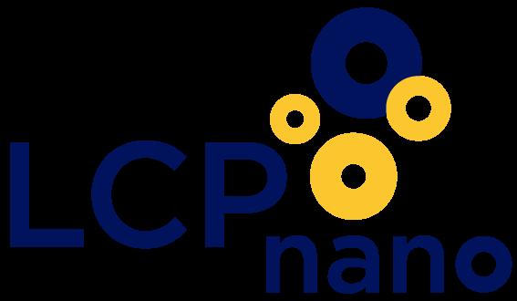 Centro Multiusuário de Nanotecnologia