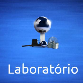 Laboratório de Biofotônica