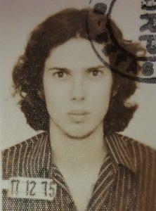 José Guilherme Martins Alves Moreira