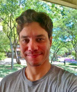 Leonardo Cristiano Campos