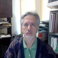 Luiz Paulo Ribeiro Vaz