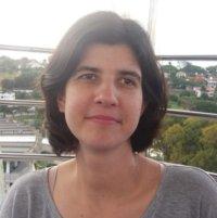 Maria Carolina de Oliveira Aguiar