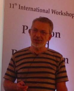 José Rachid Mohallem