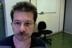 Reinaldo Oliveira Vianna