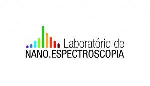 Nano Espectroscopia – LabNS