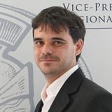 Leandro Malard Moreira